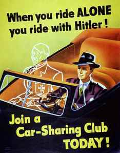 When-you-ride-Alone-you-ride-with-Hitler
