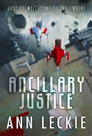 Leckie_AncillaryJustice_TP