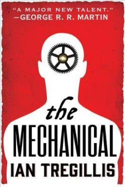 the-mechanical
